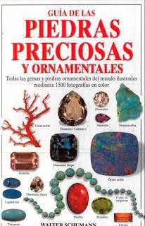 guia de las piedras preciosas y ornamentales | descargar gratis