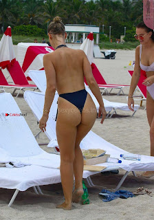 Bianca-Elouise-in-Swimsuit-808+%7E+SexyCelebs.in+Exclusive+Celebrities+Picture+Galleries.jpg