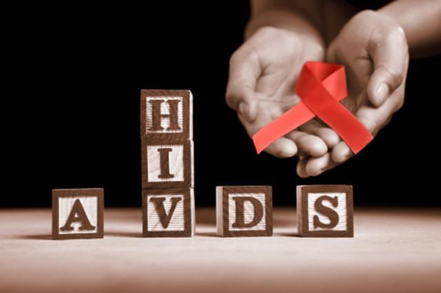 5 Cara Pengobatan HIV/AIDS Secara Alami