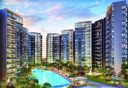 tips-investasi-apartemen-dari-steve-wirawan