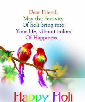 Happy-holi-hd-images-for-facebook