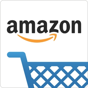 Ofertas do dia na Amazon