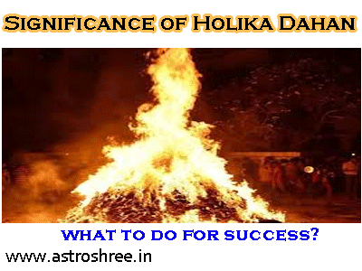 holi fire and holi festival astrology totke
