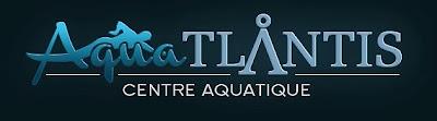 Aqua'tlantis
