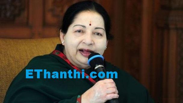 ஜெயலலிதா மரணம் - மீண்டும் வெளியாகும் தகவல் | Jayalalithaa's death - Repeated information !