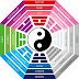 Ide Kepercayaan Fengshui Nama Perusahaan Agar Hoki