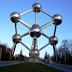 Destinasi Wisata Di Belgia yang Layak Dikunjungi