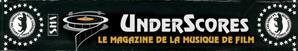 http://www.underscores.fr/