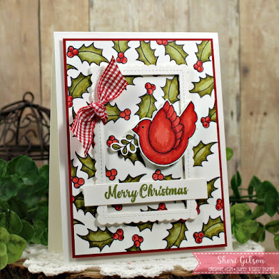 https://papercraftyscreations.blogspot.com/2018/09/sweet-n-sassy-stamps-winter-birds.html