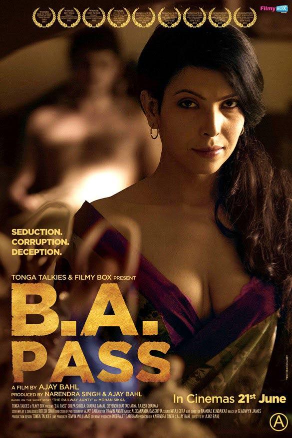 Hindi sexy film full movie