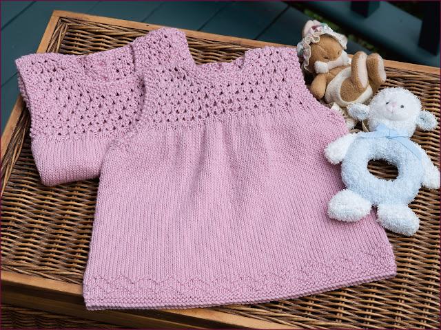 http://www.wyndlestrawdesigns.com/store/p70/Aelwen_Baby_Dress.html