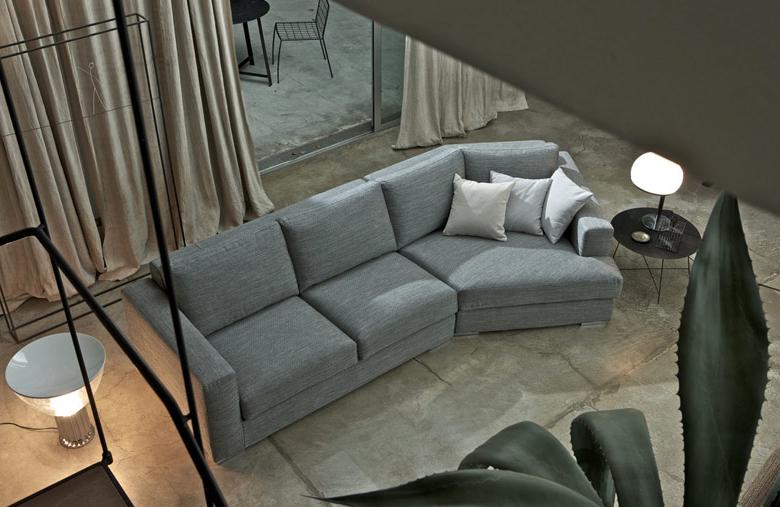 Cuscini Divano Esterno ~ Idee per il design della casa
