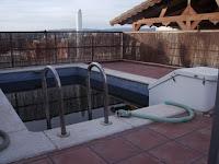 piso en venta avenida ferrandis salvador grao castellon piscina