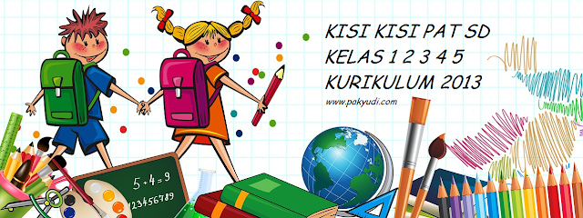 download/ unduh kisi kisi pat/ ukk/ uas semester 2/ genap kelas 1 2 3 4 5 kurikulum 2013/ kurtilas/ K 13 / revisi 2017/ 2018/ 2019/ 2020/ 2021 file docs