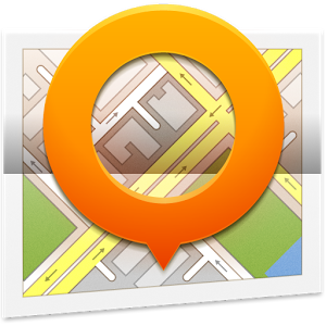 OsmAnd+ Maps & Navigation v2.2.3-cover