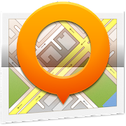 Aplikasi OsmAnd+ Maps & Navigation v2.2.3 Apk