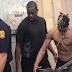 Show do XXXTentacion na Flórida é cancelado pela polícia por super lotação