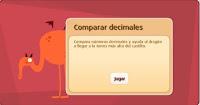 http://www.primaria.librosvivos.net/Comparar_numeros_decimales.html