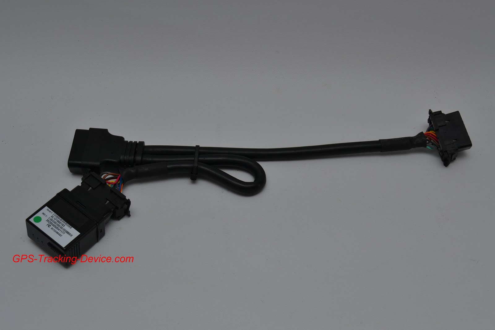 Wire Tracker Hard Wire Gps Tracker Kill Switch Tracker Kill
