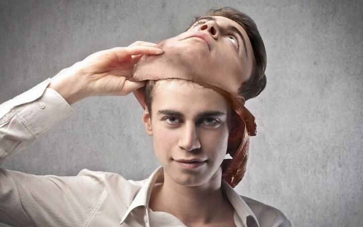 Menurut Studi, Pria Psikopat Berpeluang Lebih Besar Jadi Bos
