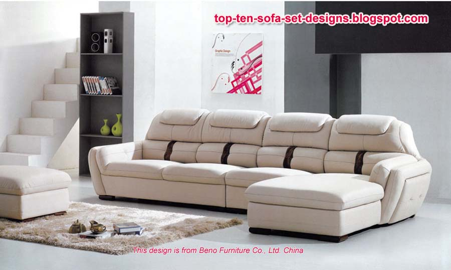 This Sofa Set Design Is From China Beno Furniture Co Ltd