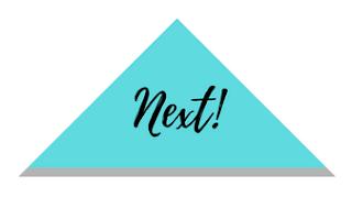 Blog Hop Around the corner Next