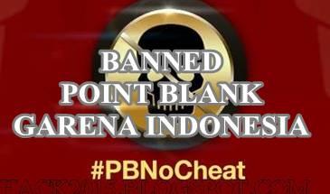 Kenapa Akun PB Saya di Banned Padahal Tidak Pernah Menggunakan Cheat?