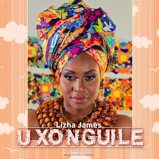Lizha-James-U-Shonguile