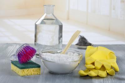 prodotti-ecologici-per-pulire-la-casa