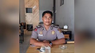 Kronologis kejadian Polisi Aceh Utara Tewas Ditikam Komplotan Bersenpi