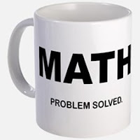 Cafe Press: Math Problem Solved Coffee Mug - Source: http://www.cafepress.com/mf/71894922/math-problem-solved_mugs?productId=343079620