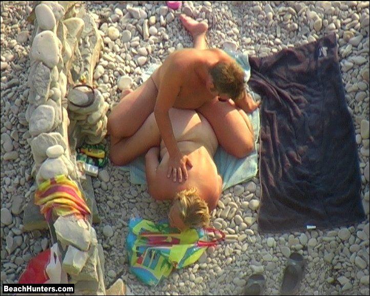 Порно фото подглядывание за женщиной на пляже моей жены был