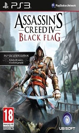 5fdb4c05d61ac59cb29211f2ba690ed97959847d - Assassins Creed IV Black Flag-PS3-RiOT
