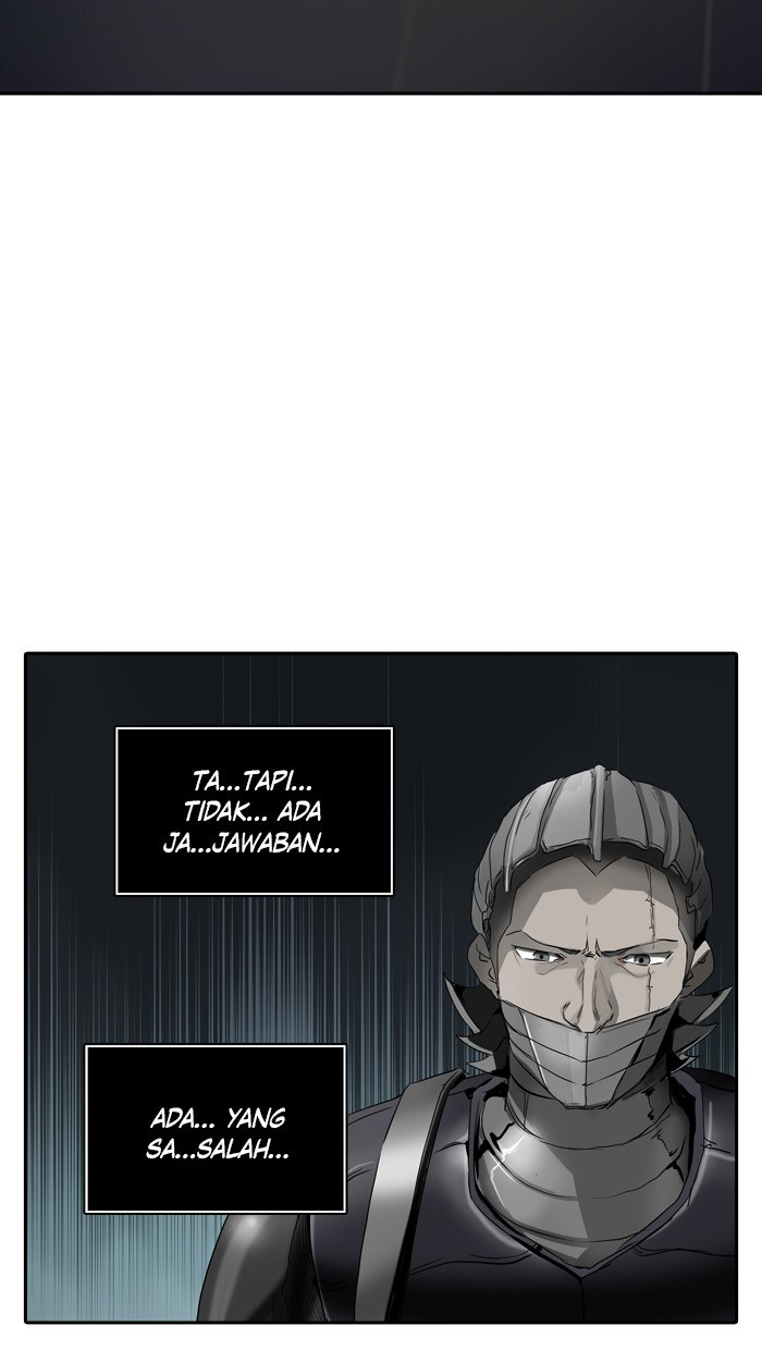 Webtoon Tower Of God Bahasa Indonesia Chapter 359
