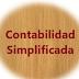 Servicio de Contabilidad Simplificada - 14 Ter