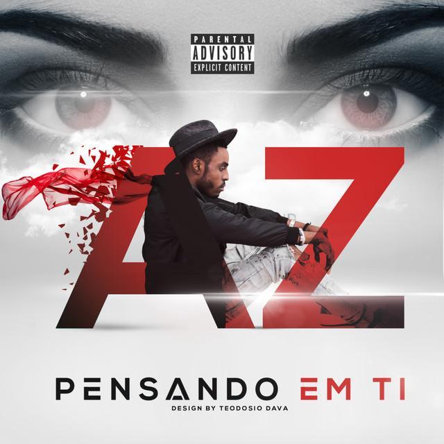 AZ - Pensando Em Ti (Álbum)
