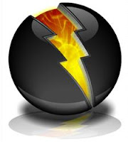 DAEMON Tools Ultra 4.1.0.0492 Full Version With Crack