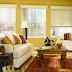 Kỹ năng trong việc trang trí nhà bằng các loại rèm cửa không thể bỏ qua