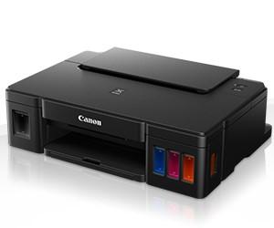 canon-pixma-g1600-driver-download
