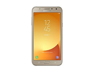 Stock Rom Firmware Samsung Galaxy J7 Neo SM-J701MT Download