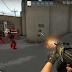 Counter Strike GO ESP Trigger Aım Hilesi 5.02.2016 CS GO