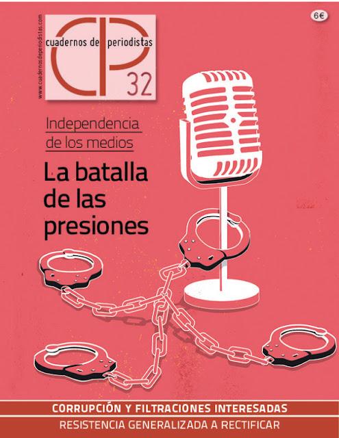 http://www.cuadernosdeperiodistas.com/numero/32/