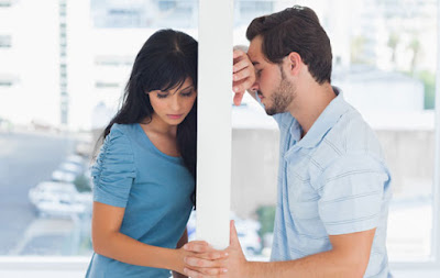Post breakup syndromes, fact of five, five facts about breakup, how to deal with breakup