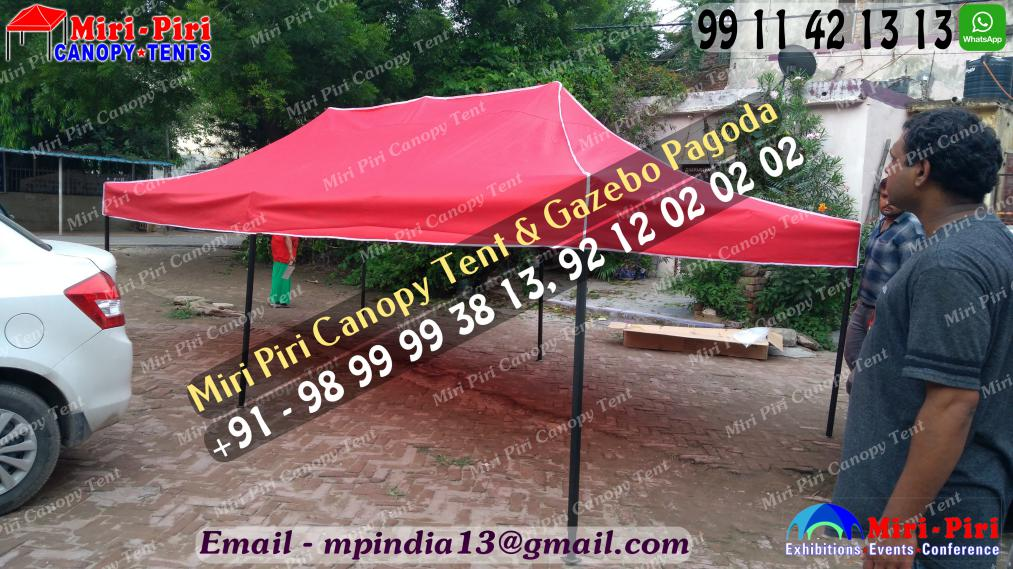10x20 Commercial Pop Up Tent 10x20 Canopy Tent with Sides 10x10 Pop Up Gazebo & Pagoda Tent - Pagoda Tents Manufacturers Suppliers Wholesalers ...