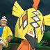 Pokémon: 7 novas criaturas reveladas!