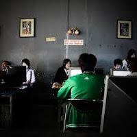 China internet hacking VPN JSNOP