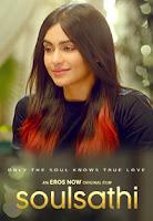 Soulsathi (2020) Short Movie Hindi 720p HDRip ESubs Download