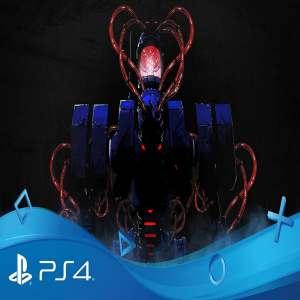 download nex machina  pc game full version free