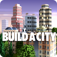 City Island 3 - Building Sim 1.8.15 Mod Apk