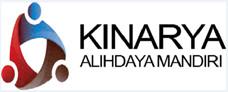Lowongan Kerja Admin Technical Support di Kinarya Alihdaya Mandiri, PT